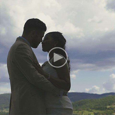 best, wedding, video, film, videographers, videomaker, filmaker, filmmaker, toscana, firenze, siena, arezzo, matrimonio