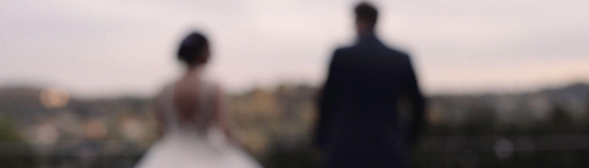 video, matrimonio, brescia